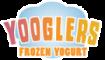 yooglers logo