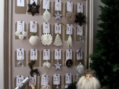 Ideas Pr 225 Cticas Para Decorar Tu Casa En Navidad Empresa