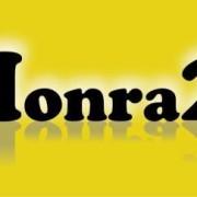 Logo Honra2