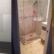 cambios de bañeras por platos de ducha