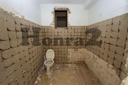 planificacion de reforma en cuarto de baño