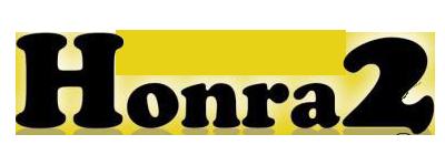 Honra2