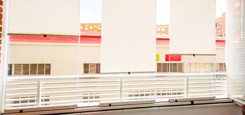 ventajas y desventajas de las ventanas de aluminio