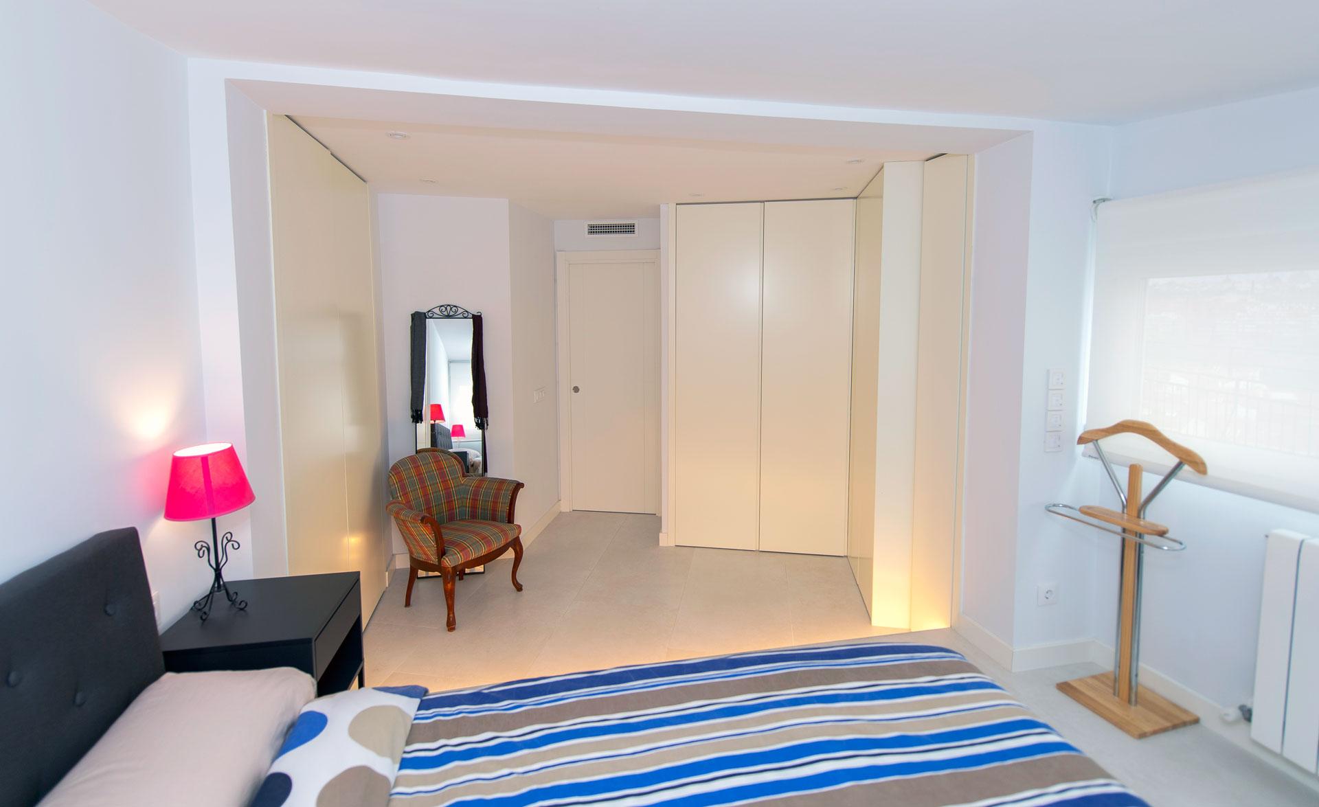 Dormitorio-bano-comillas-madrid
