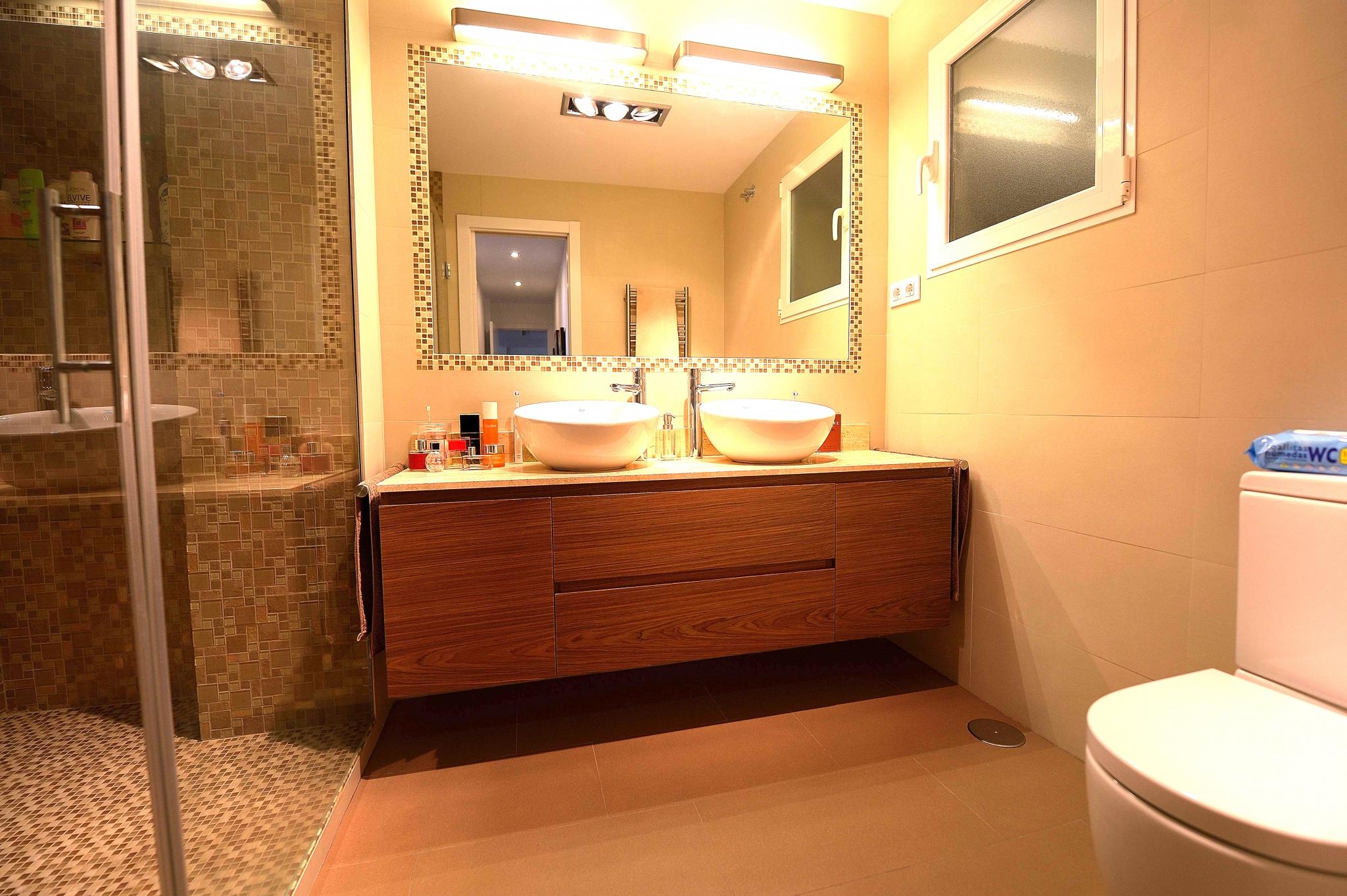 reformas-piso-baño