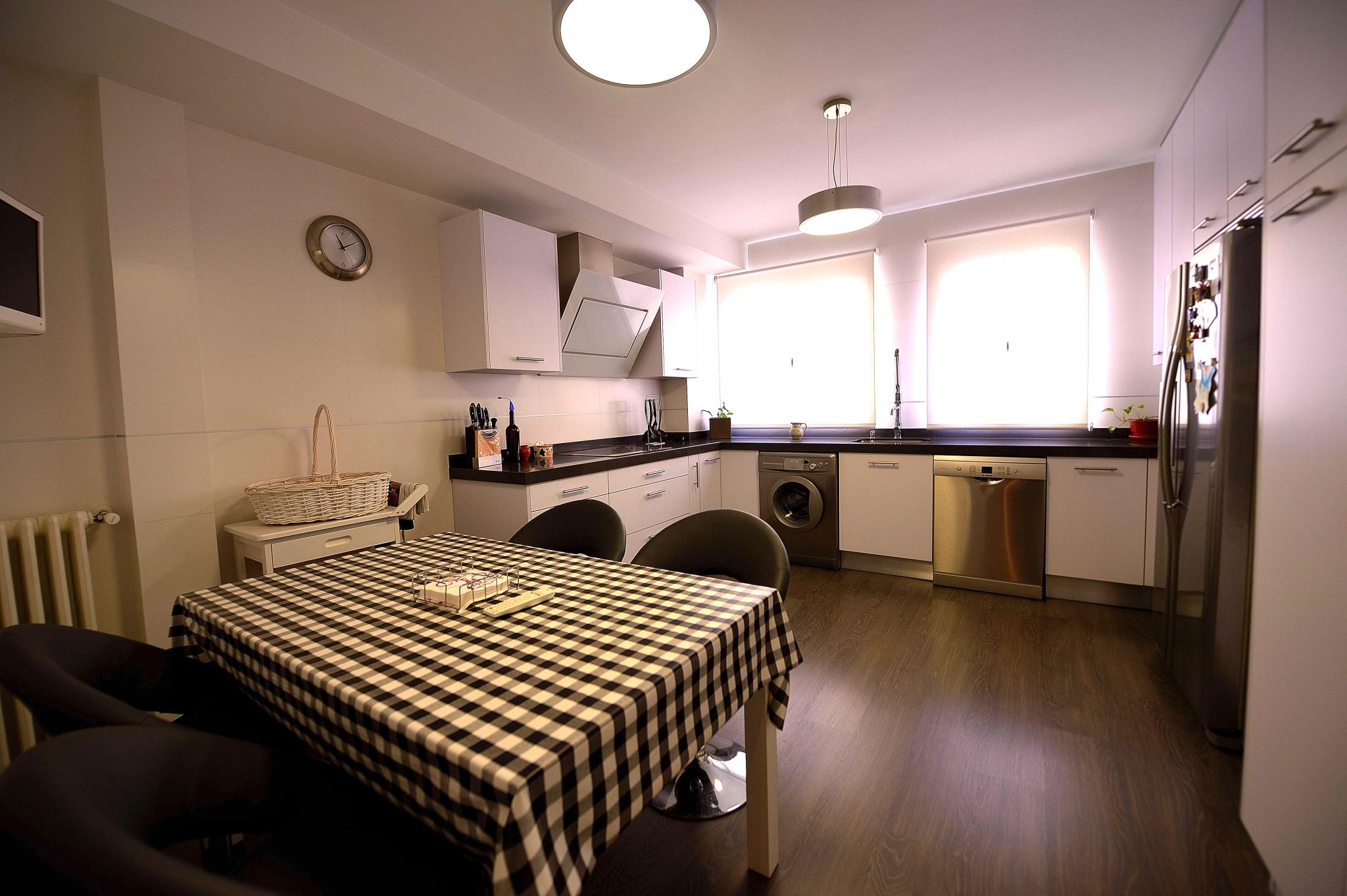 reformas-piso-cocina-1