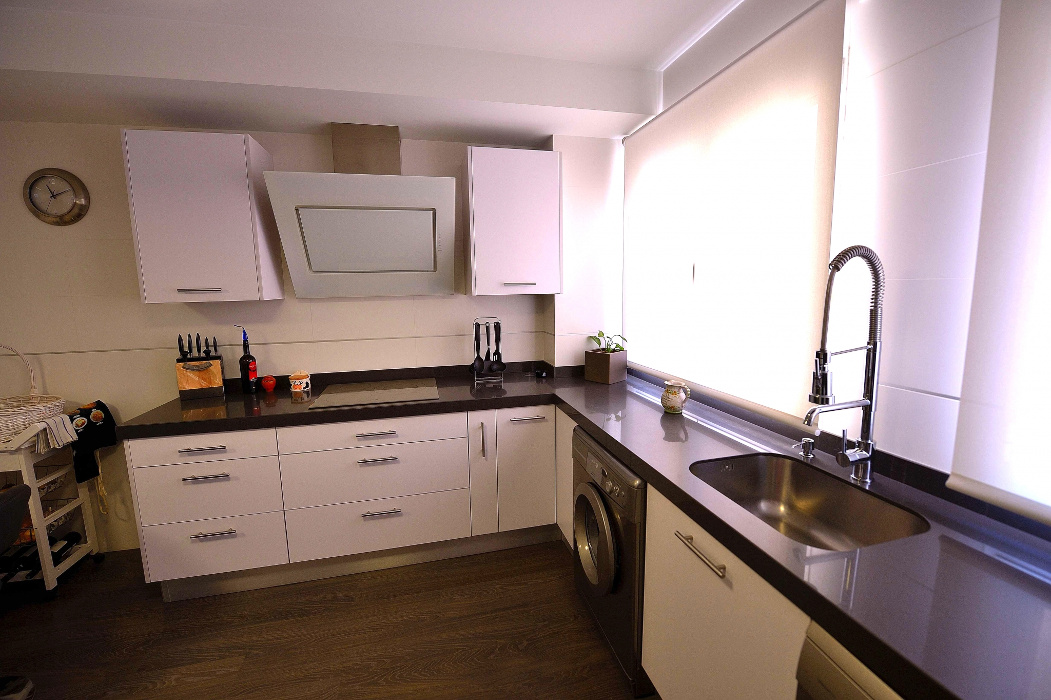 reformas-piso-cocina-2